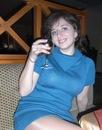 Яна Таболина. Фото №18