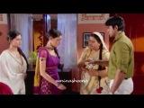 Arnav and Khushi Vm Mat Aazma Re (Murder 3)