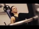 Мотивация к спорту для девушек! ) Фитоняшки* бикини, фитнес, fitnes, бодифитнес, фитнесс, silatela, и, бодибилдинг, пауэрлифтинг, качалка, тренировки, трени, тренинг, упражнения, по, фитнесу, бодибилдингу, накачать, качать, прокачать, сушка, массу, набрать, на, скинуть, как, подсушить, тело, сила, тела, силатела, sila, tela, упражнение, для, ягодиц, рук, ног, пресса, трицепса, бицепса, крыльев, трапеций, предплечий, жим тяга присед удар ЗОЖ СПОРТ МОТИВАЦИЯ
