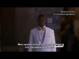 The Originals 1x12 Extended Promo - Dance Back from the Grave (RUS SUB)