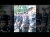 «Армия!!!!))))» под музыку Армейские песни - Дембеля. Picrolla
