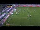 Лига Сагреш 2013-14  23-й тур  Спортинг Л. 1-0 Порту  Обзор матча