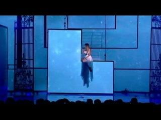 Ані Лорак - 20 років на сцені - 1