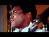 Muhammad Ali The Greatest Epic Tribute 2012