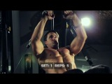 MFT28 Chest Training (http://vk.com/greg_plitt)