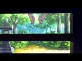 Higurashi no Naku Koro ni Kira OVA 2 Opening