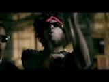 A$AP Ferg Feat. A$AP Rocky, French Montana, Trinidad Jame$ & ScHoolboy Q - Work (Remix)