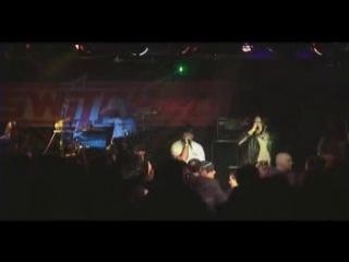 Primer 55 - Live 2002
