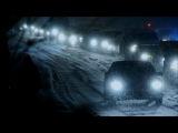 Замерзший мир (2012)