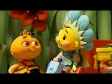 Fifi and the Flowertots - 01. Fifis Film Show