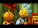 Fifi and the Flowertots - 01. Fifi's Film Show
