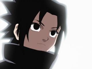 Naruto TV - 134 Серия