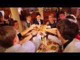 11-ЕМ Выпуск 2012 (Трейлер)