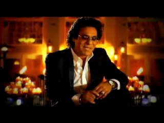ANDY Modaram 2012 IRANIAN SONG)