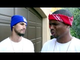 How NOT To Get On Worldstar! (Comedy Skit)