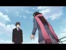 07 - Noragami / Бездомный бог  Anifilm R.G.AnimEX