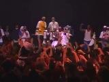Eminem/50 Cent/Obie Trice - Love Me (Live From Detroit, 2003)