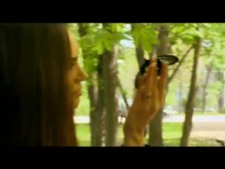Удичная Магия, Фокусі на улице, самые интересные видео от PromoZP