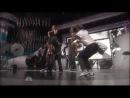 Mariah Carey - Obsessed (Live America's Got Talen 2009)