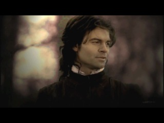 Elena • Elijah - A time for us - (TVD)