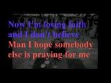 The Preacher Kids - Pray (With Lyrics)