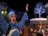 Daniele Negroni - Terror In My Heart (RTL2 Apres Ski Hits)