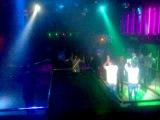 DJ XoXoL - atmo 02.03