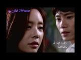 Goo Ja Myung That Person (OST Тайная любовь / Секрет)