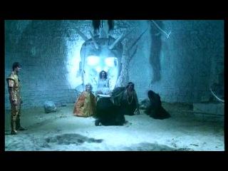 Группа НА-НА. Клип на песню «Фаина» (версия 18+)