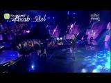 Mohammed Assaf _ Arab Idol