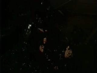 Павел Корчагин (фильм 1956) по роману Островского