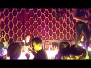 Night club 108 (24/01/14)