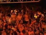 Ziggy X - Stormy Crowd (Censored)