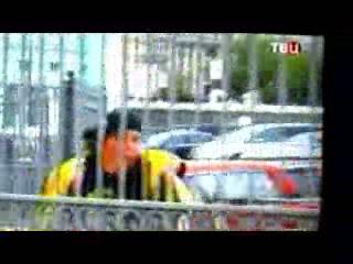 Дмитрий Бикбаев в фильме Пороки и их поклонники(2006)