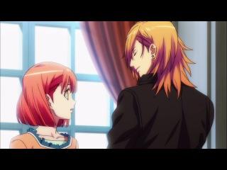 Поющий принц: Реально 2000% любовь / Uta no Prince-sama: Maji Love 1000% - 2 Сезон 2 Серия