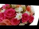 Признание в любви (видео открытка для любимой)