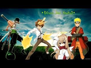 ★【Green Star Studio】★ Объявляет о Наборе в Команду!