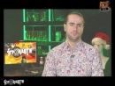 Игронавты на QTV 114-й выпуск!
