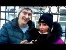 "«Люблю тебя!» под музыку Антон Агафонов - ""Две души, два огня"". Picrolla"
