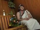 Петро Бампер Новогоднее поздравление в сауне. Без Цензуры. ёбаный ты политехнолог, где водка! так Петя давай по тексту. разошёлся, наболело.. обо всём понемногу. С новым годом.