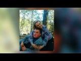 Фотографии с моей страницы - ♡Mandy Moore/Only Hope♡  (из к/ф Спеши любить). Слайдшоу vertaSlide