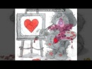 «ти мій мішка..)****» под музыку Признание - о нём! - Дякую за подароване щастя! - Коханий, ти моє життя! Інколи пісня на стіні, це просто пісня, а це... те, що я хочу тобі сказати зараз, але не можу, бо ти не мій =(... Люблю, сумую, чекаю... Альошка, ти моя насолода, яку не забуду ніколи..!!.