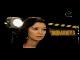 To'qlikka Sho'xlik (Uzbek Film 2014) Lavhalar!