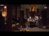 Легенда о Чжэнь Хуань / Hou Gong Zhen Huan Zhuan / Empresses in the Palace / 后宫 甄嬛传,серия 5