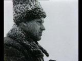 Россия Забытые годы Вторая мировая война Восточный фронт Часть 3