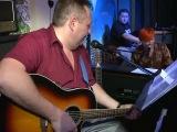 Владимир Воленко - О боязни летать на самолётах