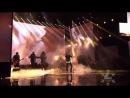 Kendrick Lamar — Swimming Pools, Poetic Justice American Music Awards 2013