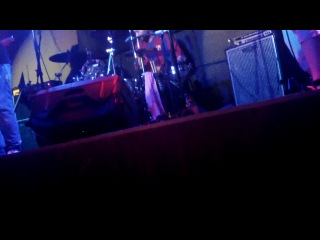 GG Allin(Live)
