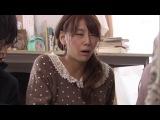 Двуличная девчонка!  Switch Girl! [78] [озвучка Flaky] AnimeLur.com