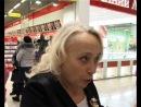26.11.2012 - Слон Хортон в Ярмарке